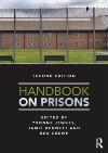 Handbook on Prisons 100x141
