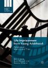 Life-Imprisonment 100x141
