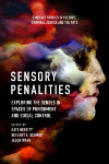 Sensory Penalities 100x150