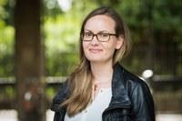 Dr Anna  Schliehe