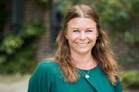 Dr Julie  Laursen