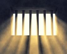 Gender and the pains of long life imprisonment