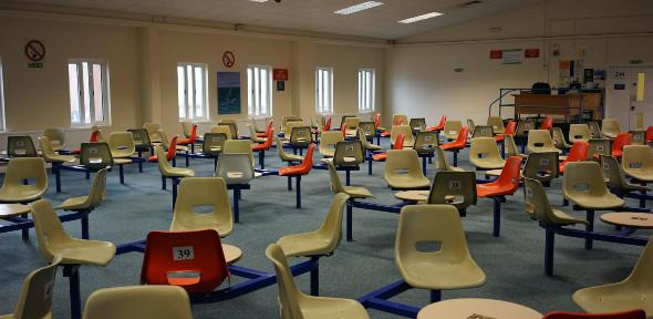 Prison Seating 590x288